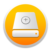 Disk PLUS - A Comprehensive Drive Cleaner and Space Optimizer
