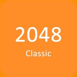 2048 (Classic)