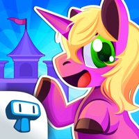 Codes for My Magic Castle - Pony & Unicorn Doll House and Decoration Game Hack
