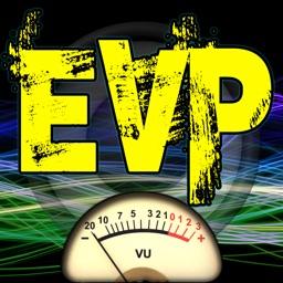 EVP-PRO