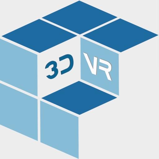 Virtual Vertigo icon