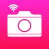 Wireless Selfie - iPhoneアプリ