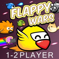 Codes for FLAPPY WARS - PRO Hack
