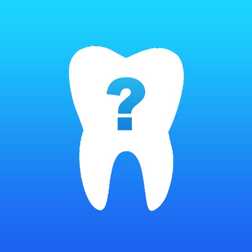 Tooth Morphology - Your Quick Reference Guide