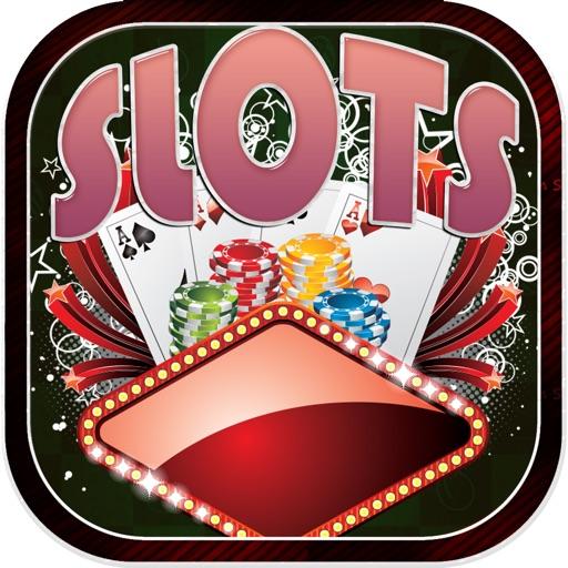 A Star Spins Winner Slots Machines - Free Las Vegas Game