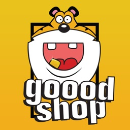 Goood Shop