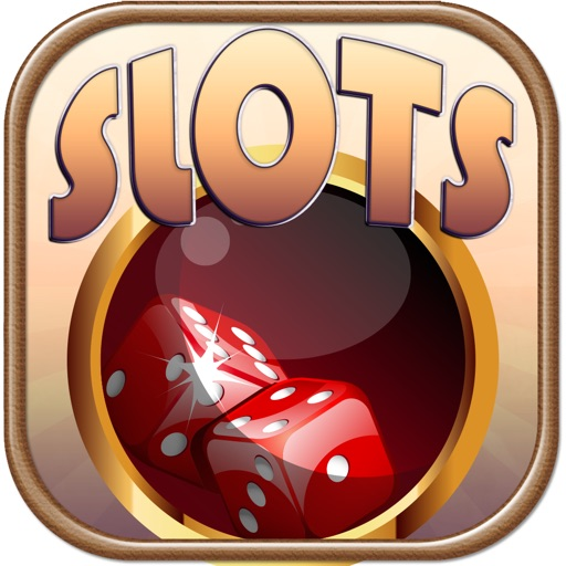 Fabulous Elvis Presley Slots Machine - FREE Casino Game