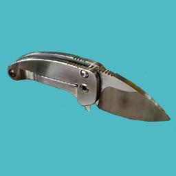 Knife Cad