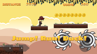 Jump Raiders Fipper Adventure