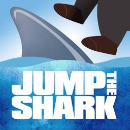Jump The Shark HD