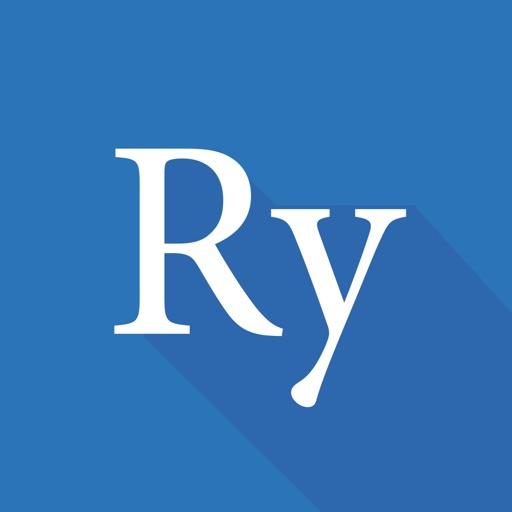 RayongChill