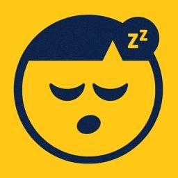 Alarm Clock - Sleep Note