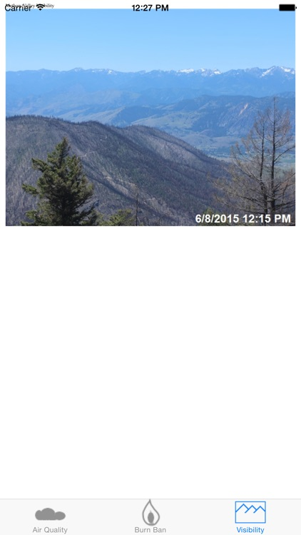 Methow Air screenshot-3