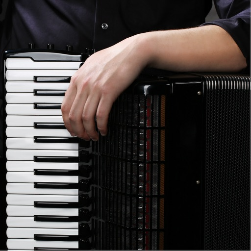 Learn How to Play Accordion