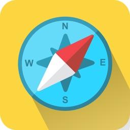 Compass Plus - Utility