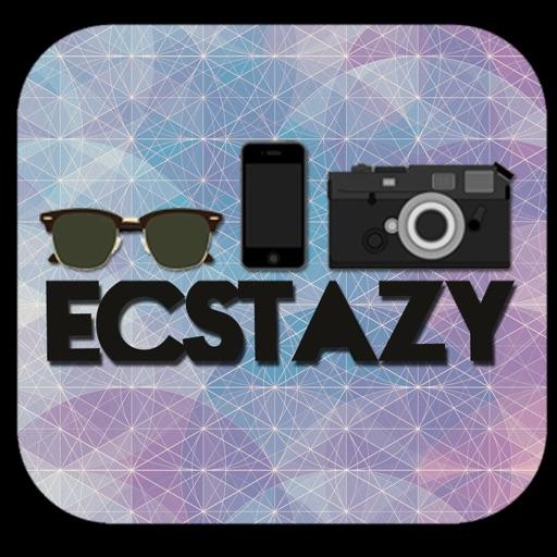 Ecstazy Magazine
