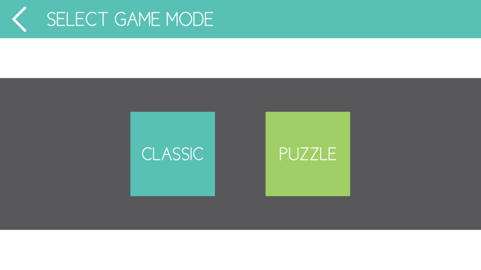 Unscramble Anagram - Twist, Jumble and Unscramble Words from Text Screenshot
