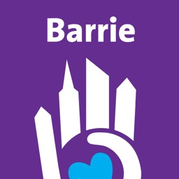 Barrie App - Ontario - Local Business & Travel Guide