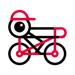 94.Bike Showcase