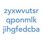 iFastestTypist Reverse icon