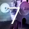 7 Minute Gym Workouts for Women