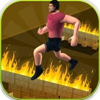 Codes for Brave Obstacle Runner Hack