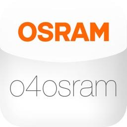 O4OSRAM Light