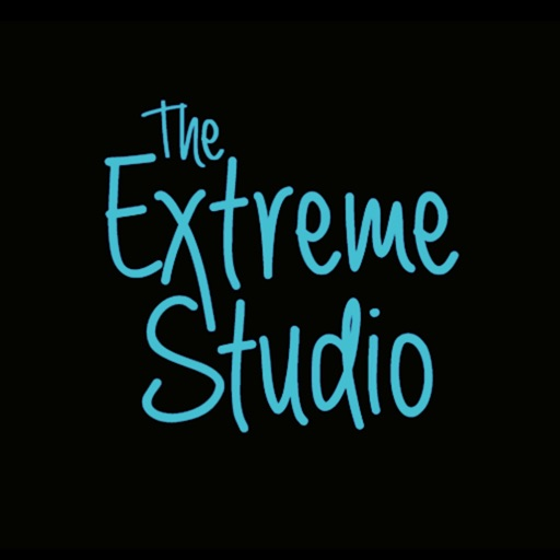 The Extreme Studio icon