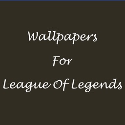 Best HD Wallpapers For League Of Legends