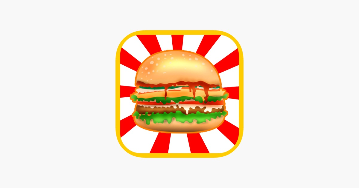 Cooking Food Clipart