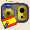 Spanish Podcasts from Audiria