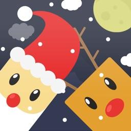 Super Christmas Mission