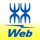 啓林館ウェブ icon