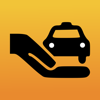 Cab Grab