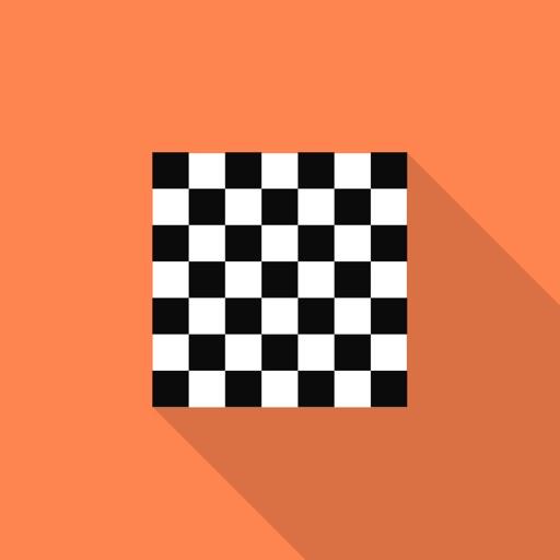 Mad Cube