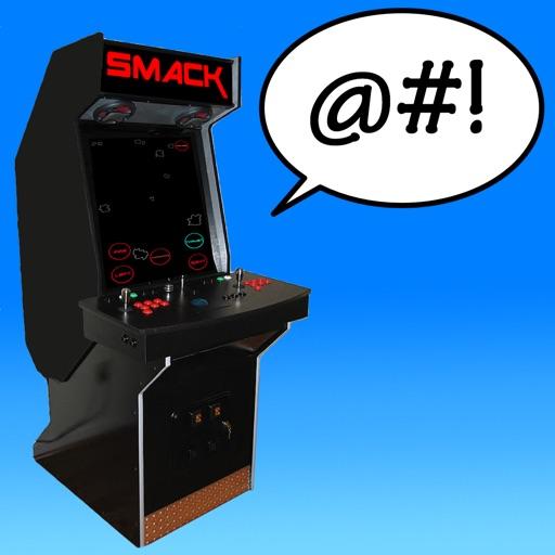 Smack Arcade
