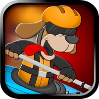 Codes for Kayak Mania – Whitewater Rush Fun Joyride on Mad River Hack