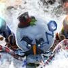 Wallpapers for League of Legends Fan Art edition