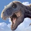 Jurassic Dinosaurs Attack vs Gangstar Shooter Free Games