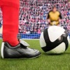 Goal Keeper 2 - Perfect Penalty - iPhoneアプリ
