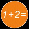 Kids Math - ujweng