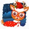 Baby Reindeer Salon