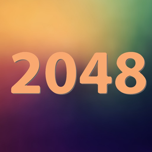 4096GameKit icon