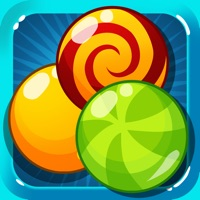 Codes for Arcade Candy Match: Just Smash The Bubble Jewel Swap Matching Game for Kids Hack