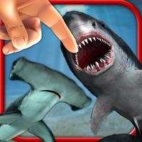 Codes for Shark Fingers! 3D Interactive Aquarium FREE Hack
