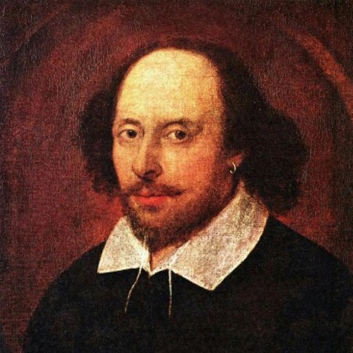 William Shakespeare Collection - All Works