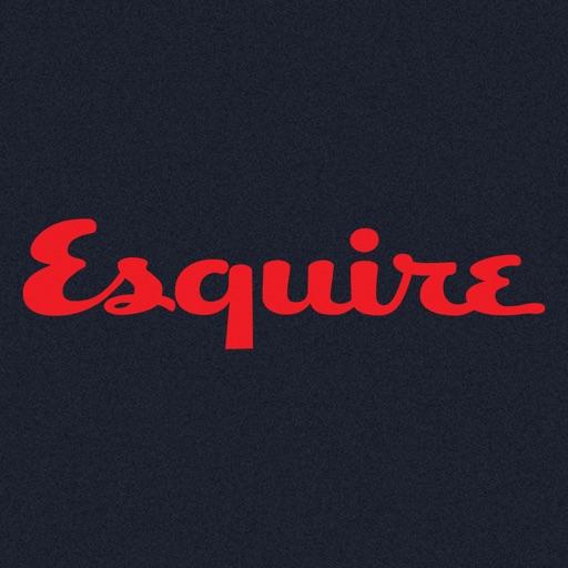 Esquire Thailand Magazine