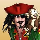 Aquapulco Piratenrutsche icon