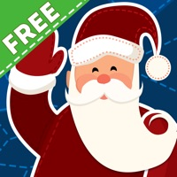 Codes for Christmas Mosaic Puzzle Free Hack