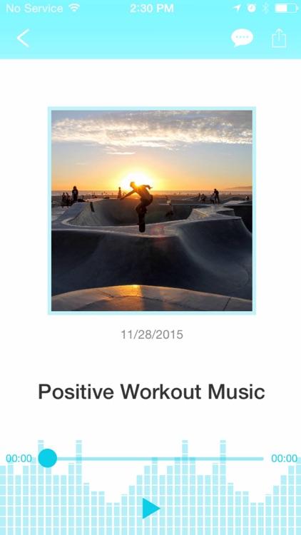 Aerobic Dance Remix-Denise Druce screenshot-3